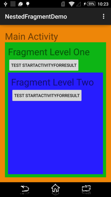 android_nested_fragment
