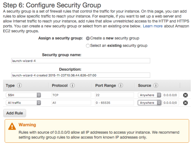 ec2_security_group