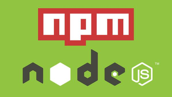 Check Swap File to Prevent npm install From Being Killed