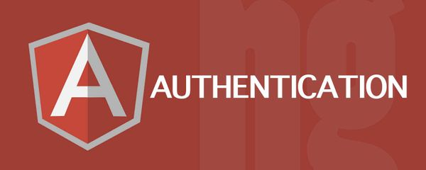 Token-based authentication for AngularJS Application