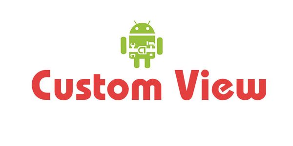 Android Custom View: Extend Standard Views
