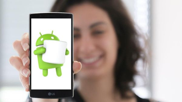 What's New in Android 6.0 Marshmallow